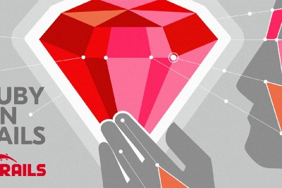 Ruby on Rails Upgrade: How to Fix and Avoid (An Expert Guide)