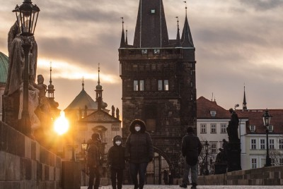 13 Reasons to Add Prague to Your Post-Pandemic Travel Bucket List