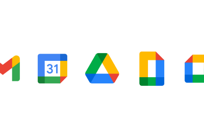 How to judge Google Workspace rebranding from a design perspective?