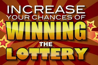 What Are The Rules For Playing Indiana Lotto Plus!
