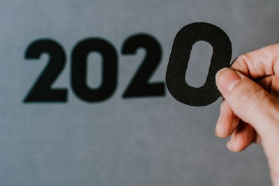 2020 research highlights