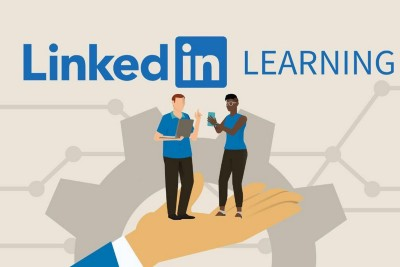 Maximizing Value From LinkedIn's Product Management Courses As A Broke And Unemployed Nigerian
