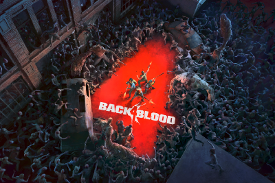 Turtle Rock Studios' Back 4 Blood a Hit or Miss? Let's Talk About It..