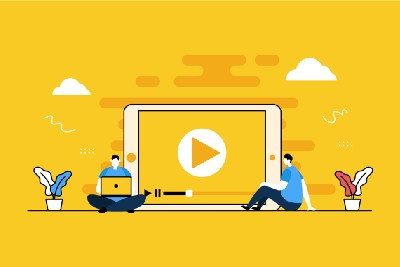 Why You Should Use More Videos On Your Website