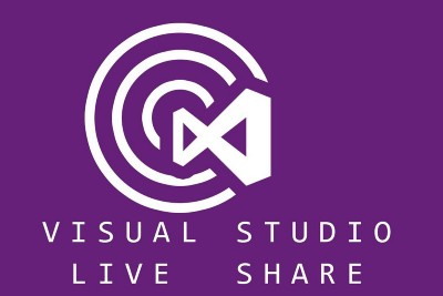 VS Code Live Share A to Z