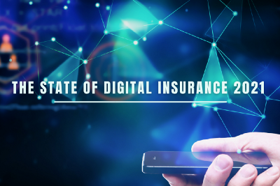 The State of Digital Insurance 2021