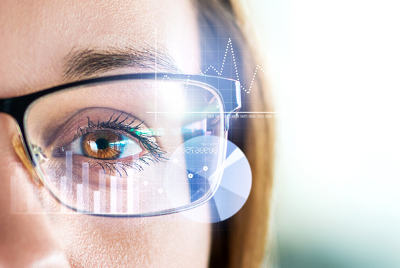 Augmented Reality Defined with Opportunities