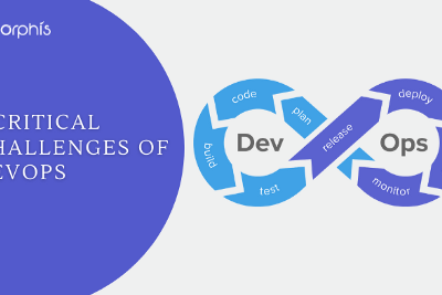 5 Critical Challenges that Every DevOps Solution Provider Crave to Crack