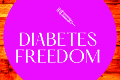 Low Carb Diets And Diabetes