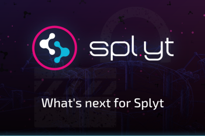 What's next for Splyt