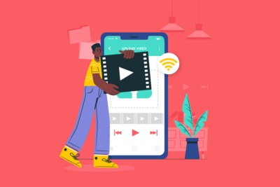 10 Best Animation Apps to Create Stunning Videos in 2021