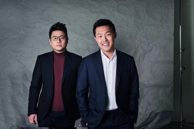 ShopBack, the SEA coupon startup that raked in $7.3B for its company partners