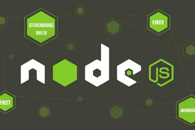 Top NodeJS packages to speed up application development
