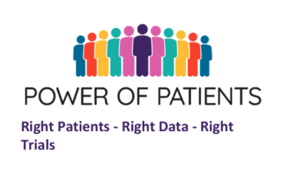 Power Of Patients—A Brain Injury Data Warehouse