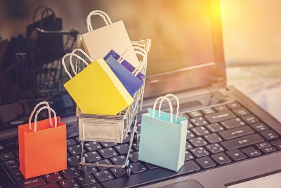 E-commerce and Trade Connectivity for SMEs