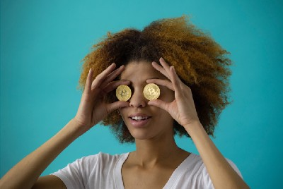 """Don't Worry About Your """"Money Blocks"""" Or """"Limiting Beliefs"""""""