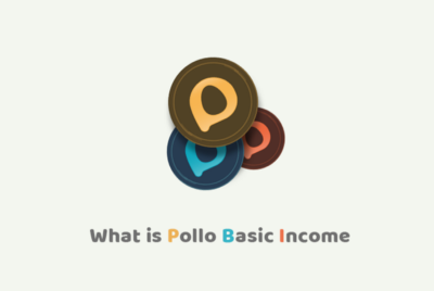 What is Pollo Basic Income?