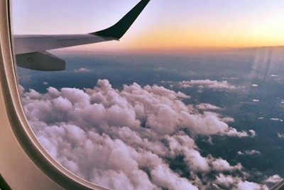 6 life lessons learned  from living abroad