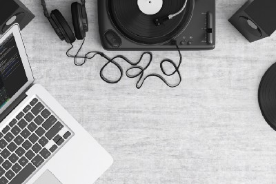 5 Tips to get you started on your music production journey