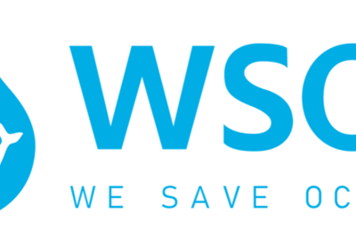 BOSAGORA establishes WSO, a non-profit organization that protects the sea, and holds 'Save the…