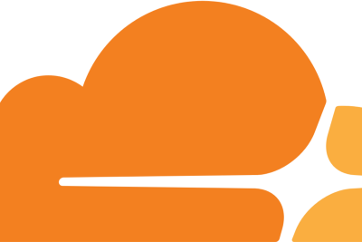 Cloudflare's War on CAPTCHA is a Scam and You're the Mark