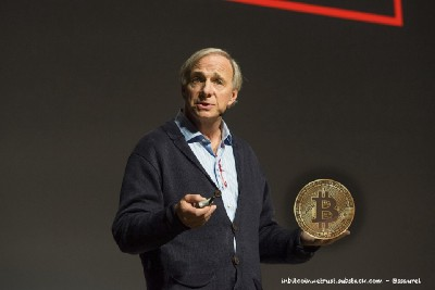 Ray Dalio Thinks Regulators Will Try To Kill Bitcoin—He's Right but Wrong About the Final Outcome