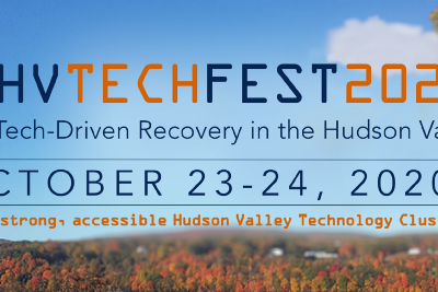HVTechFest-2020: Call for Presenters