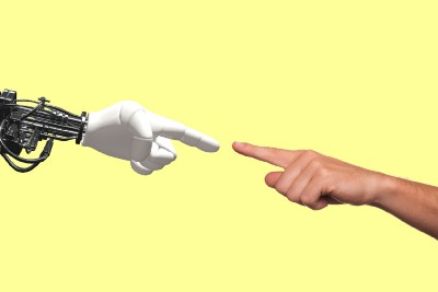 The Importance of Automation: Nice-to-have or a Matter of Survival?