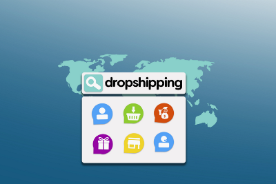 Launch Your Shopify Dropshipping Business In 10 Steps (2021)