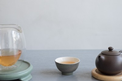 Can You Drink Tea While Intermittent Fasting?