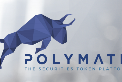 Polymath Aggregates Network Usage Fees into a Network Reserve