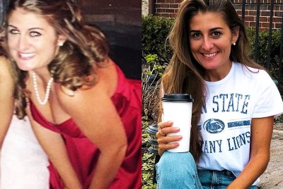 I lost 40 pounds thanks to these Trader Joe's products