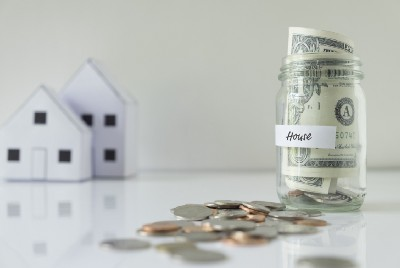 7 Reasons to Pay a Mortgage Down