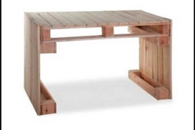 Wooden Pallet Recycling Near Me Ideas for Home Decor