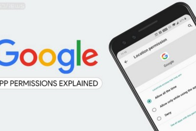 Android Runtime Permissions With Coroutines