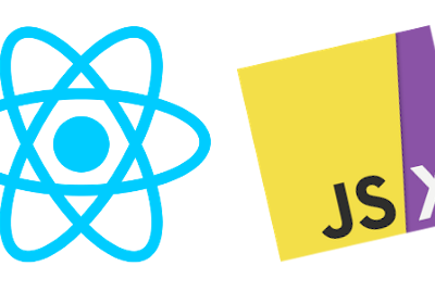"""""""This one neat trick will simplify your object access in the JSX"""""""