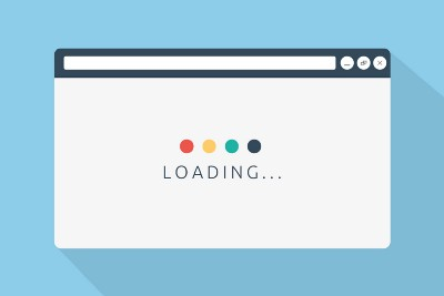 How to improve page load performance?