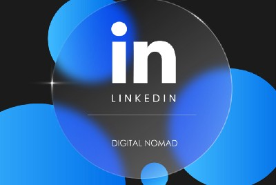 LinkedIn Adds Ratings & Reviews to Your Profile