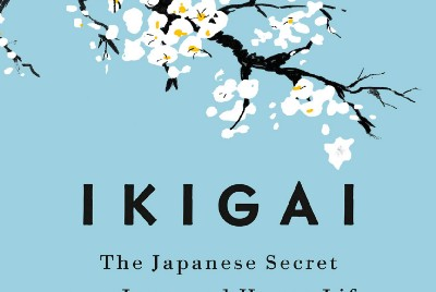 My first Article—A rant on Ikigai