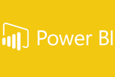 POWER BI —Direct Query on Clustered Columnstore Index