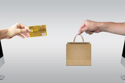 Credit Card—A powerful financial tool in hand