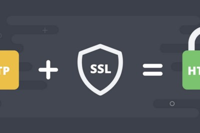 Fixing your SSL Verify Errors in Python