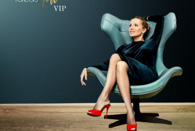 Have You Missed Something? Why VIP Days and Workshops Actually Work