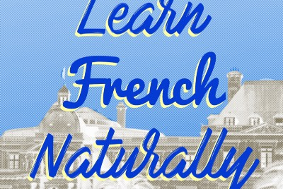 Learning a Language Naturally