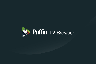 Why is Puffin TV Browser so popular on Android TV?