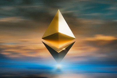 32K ETH: The Best Risk-Adjusted Path to 10x Crypto Returns.