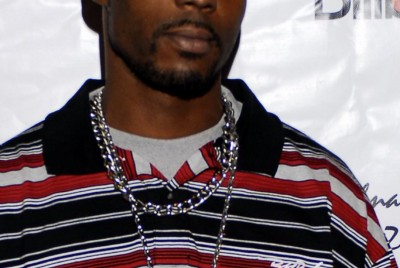 DMX's Eloquence on Addiction: How the Late Rapper's Music Helped Me