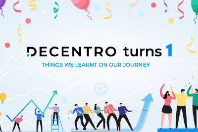 8 Things We Learnt Over our First Nine Months of Product Development