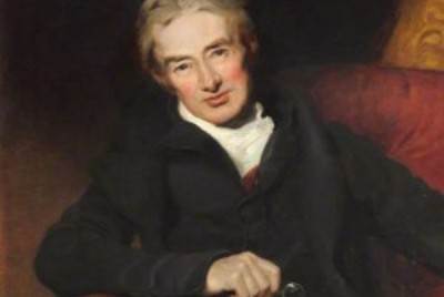 History of William Wilberforce: British Emancipation Act