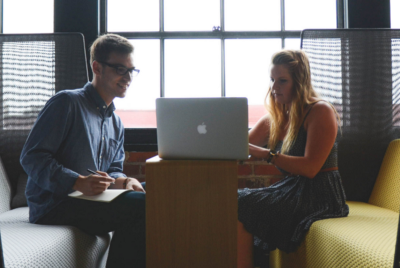 8 Things You Should look Out For When Hiring a Marketing Partner